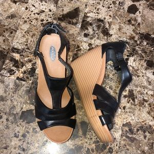 Dr. Scholl's Wedges3x$25
